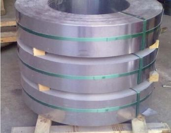 Cina Stainless Steel Spring for Welded Pipe pemasok